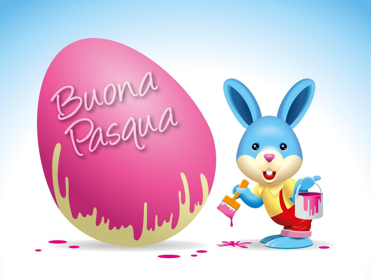 Corso Di Decorazione Di Uova Di Pasqua Per Bambini Adb Di Gignod